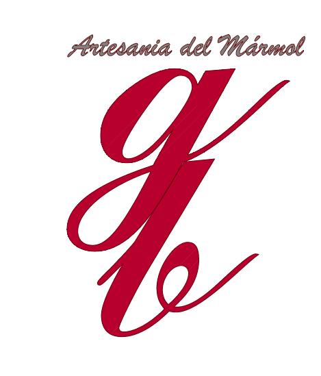 Artesanos García Blesa