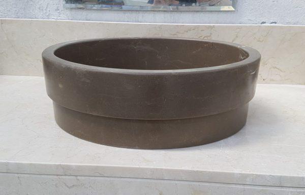 LAVABO GB 314 SIERRA ELVIRA